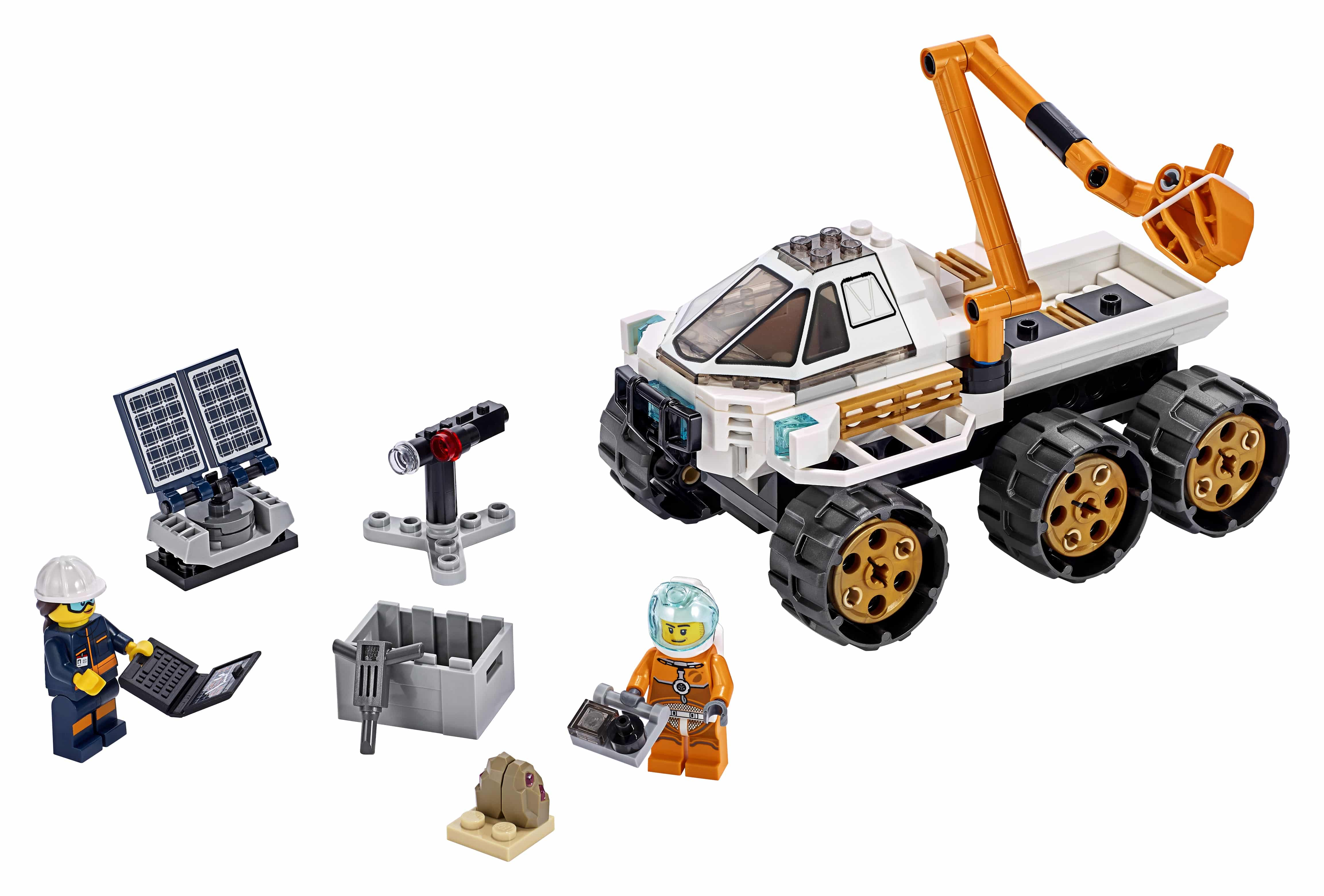 60225-City-Rover-Testing-Drive
