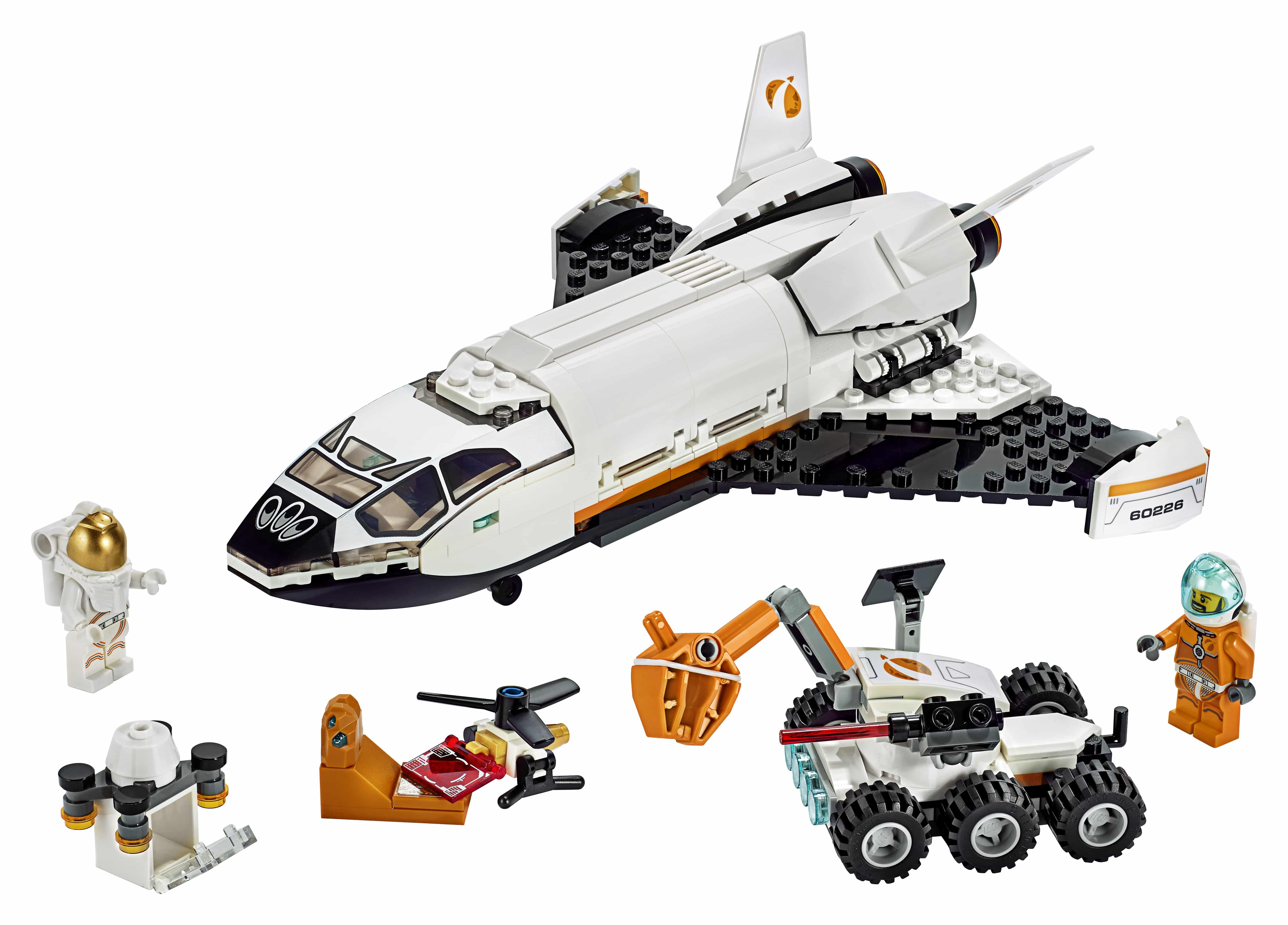 60226-City-Mars-Research-Shuttle