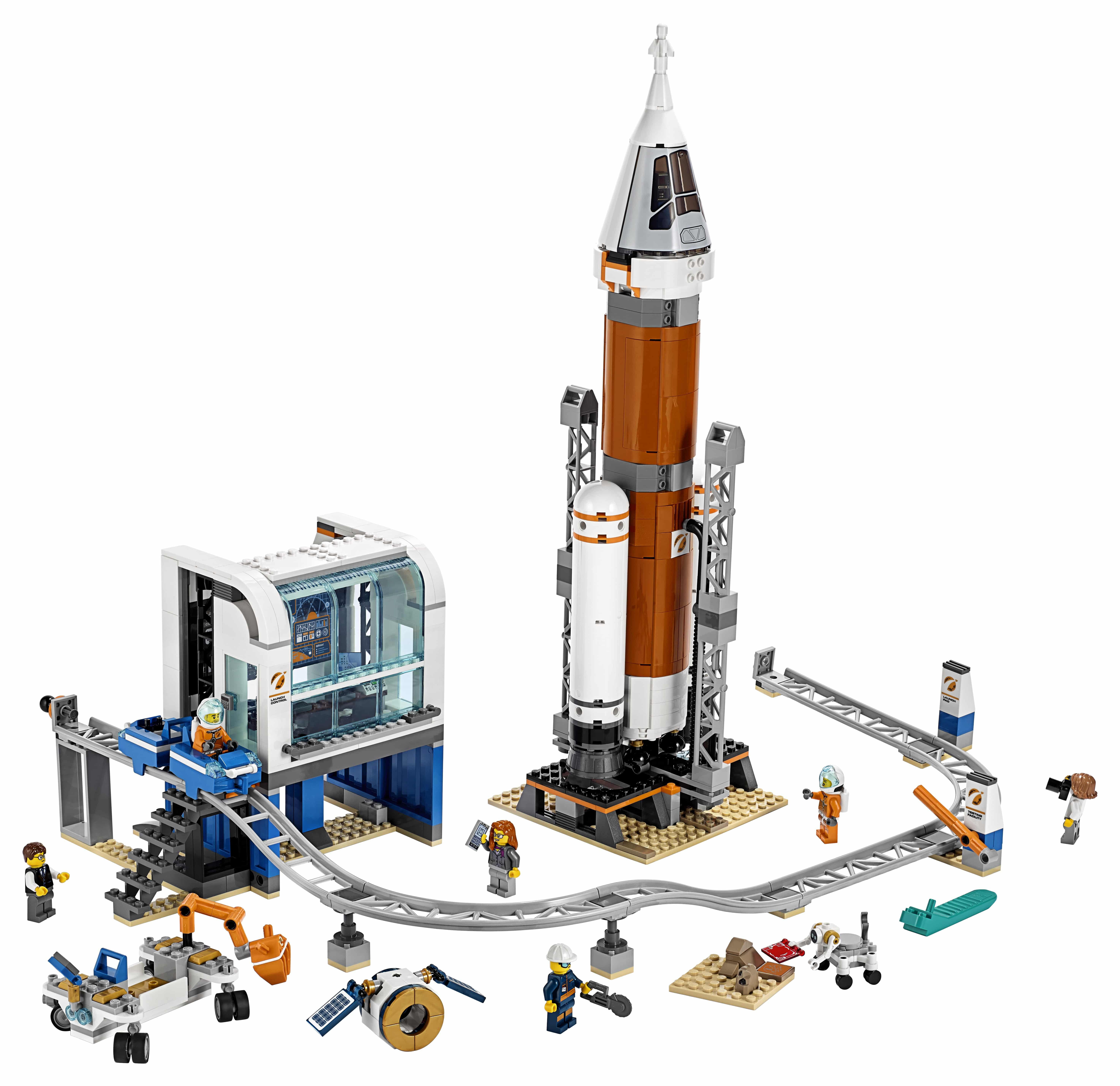 60228-City-Deep-Space-Rocket-and-Launch-Control