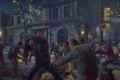 Dead-Rising-4_Zombie-Impact