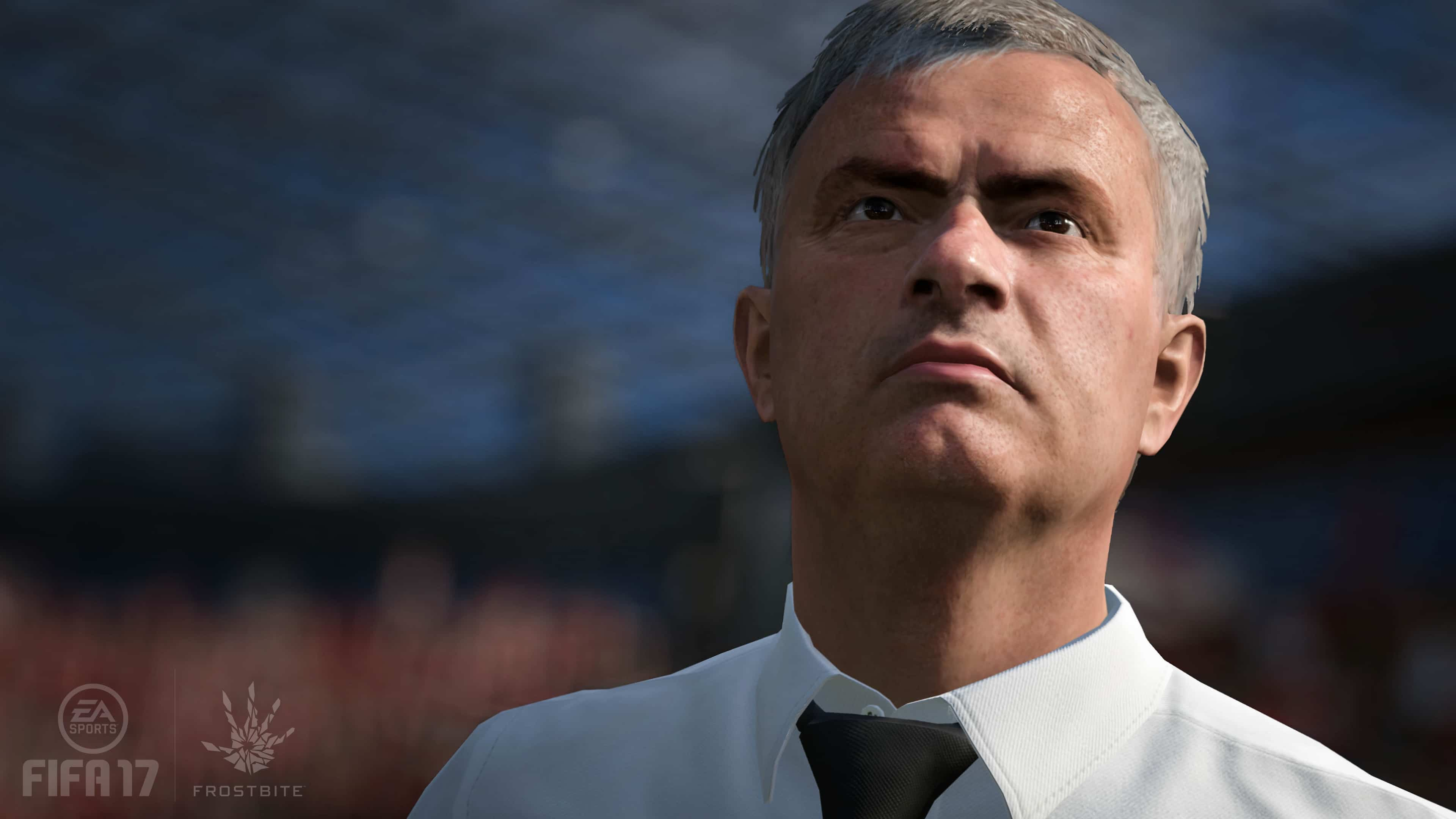 FIFA17_XB1_PS4_EAPLAY_MANAGERS_JOSE_WM_(2)