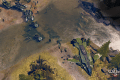 Halo-Wars-2-Campaign-Air-Recon