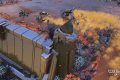 Halo-Wars-2-MP-Dust-Wall