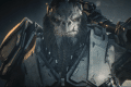 Halo-Wars-2-Trailer-Atriox2