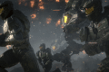 Halo-Wars-2-Trailer-RedTeam