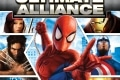 Marvel Ultimate Alliance_FOB_PS4