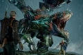 Scalebound_E32016_02_Thuban-Roar