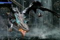 Scalebound_E32016_04_Thuban-Flight-Catch