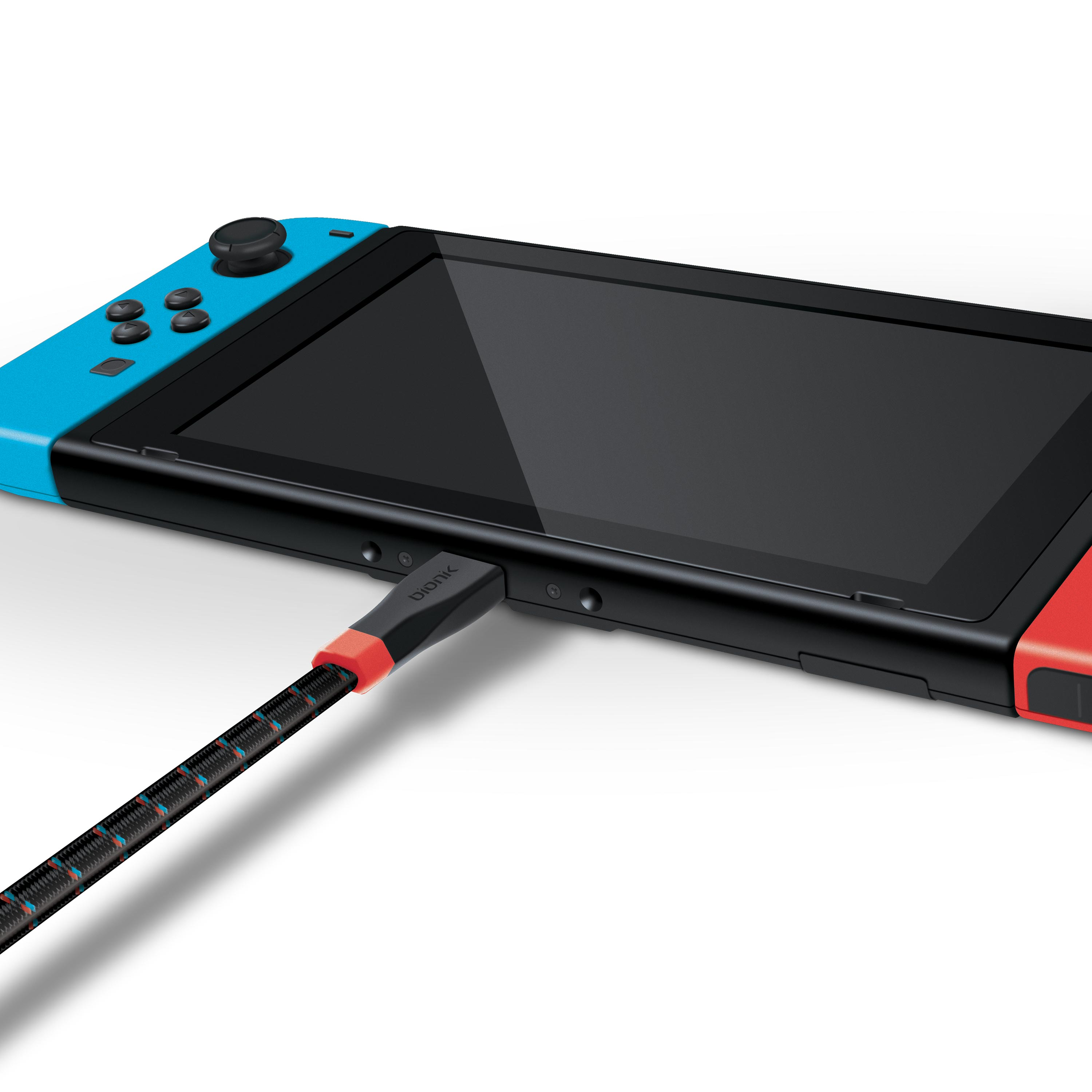 Lynx for Switch 6