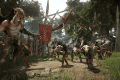 Black-Desert-War-Screenshot