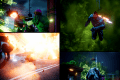 Crackdown 3_Screenshot_Chemical Plant