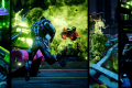 Crackdown 3_Screenshot_Chemical Spill