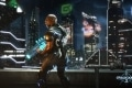 Crackdown 3_Screenshot_Commander Jaxon