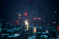 Crackdown 3_Screenshot_New Providence