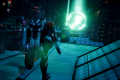 Crackdown 3_Screenshot_Orb