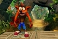 Crash Bandicoot N. Sane Trilogy_1