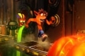 Crash Bandicoot N. Sane Trilogy_11