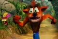 Crash Bandicoot N. Sane Trilogy_2