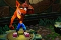 Crash Bandicoot N. Sane Trilogy_4
