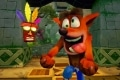 Crash Bandicoot N. Sane Trilogy_5