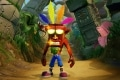 Crash Bandicoot N. Sane Trilogy_7