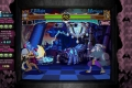 darkstalkers_resurrection_screenshot_11_night_warriors_bmp_jpgcopy