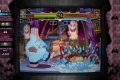darkstalkers_resurrection_screenshot_1_night_warriors_bmp_jpgcopy