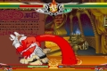 darkstalkers_resurrection_screenshot_2_darkstalkers_3_bmp_jpgcopy