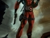 deadpool-hero-shot