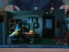 20930wonderbook_diggsnightcrawler_screenshot_001logo