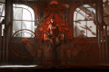 Dishonored_Death_of_the_Outsider_01_Billie_01_1496837030