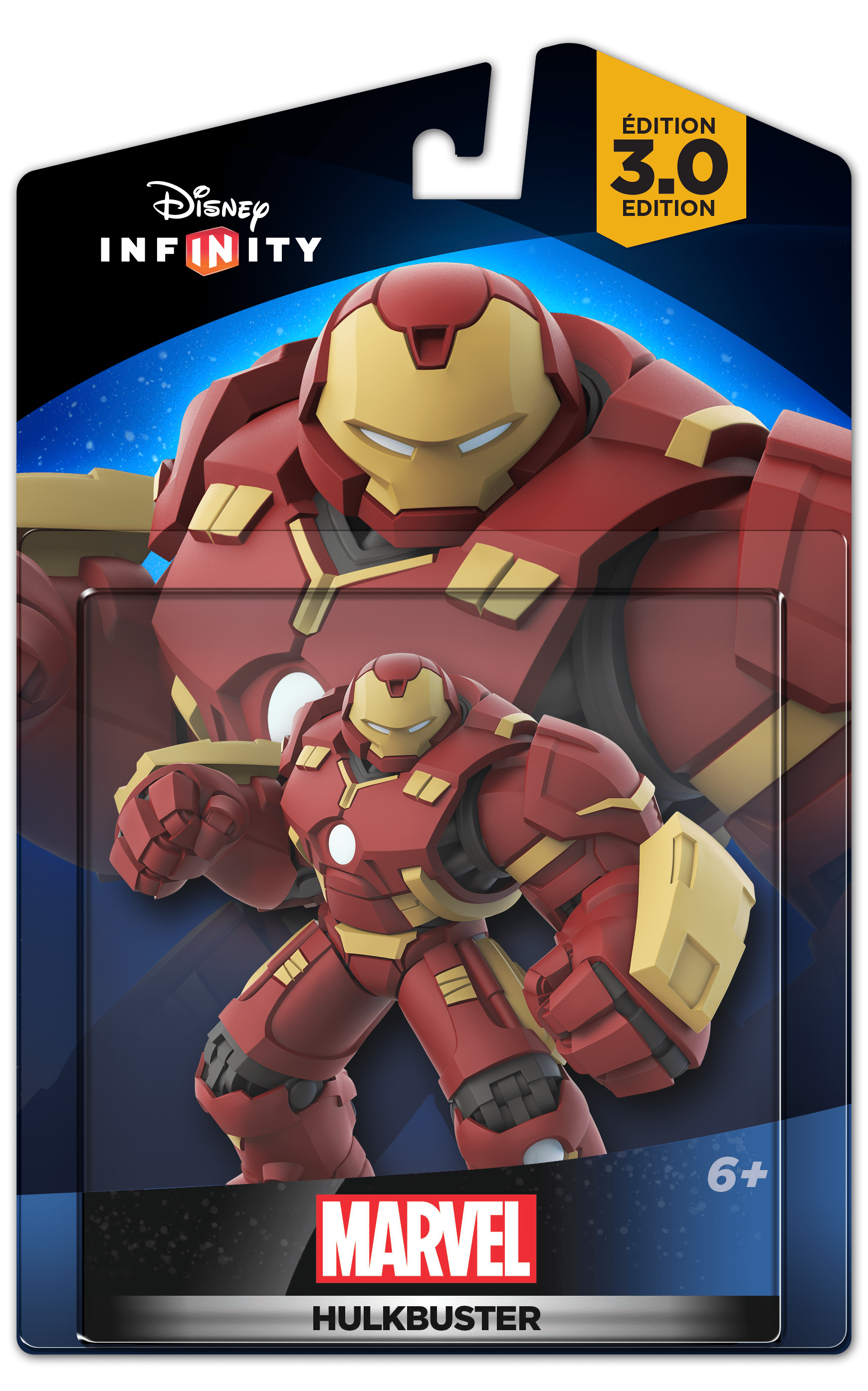 INF3_MAR_HulkBuster_PS