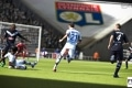 fifa13_bastos_tackle_clear_wm