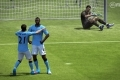 fifa13_ng_balotelli_celebration_lowres_wm