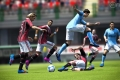 fifa13_pc_antonini_clean_tackle_wm