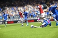 fifa13_pc_terry_tackle_on_walcott_wm