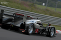 Screen_GTS_Audi_R18_TDI_(Audi_Sport_Team_Joest)_2011_02