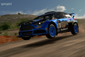 Screen_GTS_Ford_Focus_GrB_Rally_Car_01