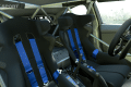 Screen_GTS_Ford_Focus_GrB_Rally_Car_03