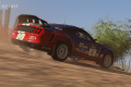 Screen_GTS_Ford_Mustang_GrB_Rally_Car_02