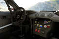 Screen_GTS_Ford_Mustang_GrB_Rally_Car_03