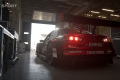 Screen_GTS_Mitsubishi_Lancer_Evolution_Final_Edition_Gr3_02