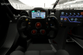 Screen_GTS_Renault_Sport_RS01_GT3_2016_03