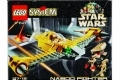 LEGO_Idea_House_Archive_7141_NabooFighter
