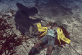 LET IT DIE (16)