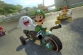 NintendoSwitch_MarioKart8Deluxe_Presentation2017_scrn11_bmp_jpgcopy