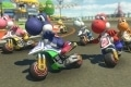 NintendoSwitch_MarioKart8Deluxe_Presentation2017_scrn20_bmp_jpgcopy