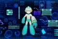 MegaMan11_screens_14_BlockMan4
