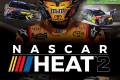 NASCARHEAT2_PS4