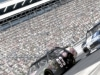 nascar-the-game-inside-line-july-05